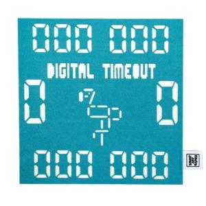 Digital_Timeout